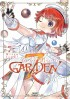 Manga - Manhwa - 7th Garden Vol.7