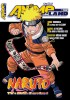 Manga - Manhwa - Animeland Vol.118