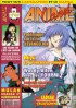 Manga - Manhwa - Animeland Vol.46