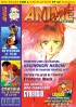 Manga - Manhwa - Animeland Vol.57