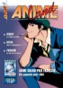 Manga - Manhwa - Animeland Vol.75