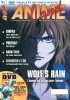 Manga - Manhwa - Animeland Vol.92