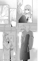 Image supplémentaire A Sign of Affection © suu Morishita/Kodansha Ltd.