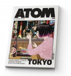 ATOM Magazine Vol.16