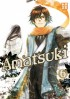 Manga - Manhwa - Amatsuki Vol.6