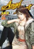 Manga - Manhwa - Angel Heart - 1st Season jp Vol.21