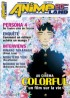 Manga - Manhwa - Animeland Vol.176