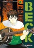 Manga - Manhwa - Beck Vol.25