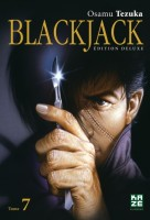 Blackjack - Deluxe Vol.7