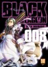 Manga - Manhwa - Black lagoon Vol.8