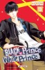 Manga - Manhwa - Black Prince & White Prince Vol.13