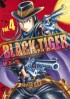 Manga - Manhwa - Black Tiger jp Vol.4