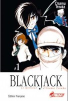 Blackjack Vol.1