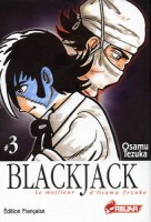 Blackjack Vol.3