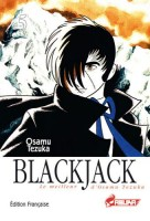 Blackjack Vol.5