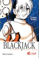 Blackjack Vol.6