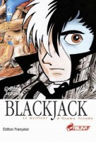 Blackjack Vol.7