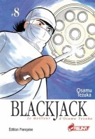 Blackjack Vol.8