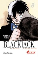 Blackjack Vol.9