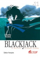 Blackjack Vol.11