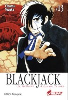 Blackjack Vol.13
