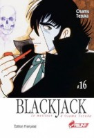 Blackjack Vol.16