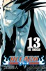 Manga - Manhwa - Bleach jp Vol.13