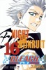 Manga - Manhwa - Bleach jp Vol.16