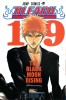 Manga - Manhwa - Bleach jp Vol.19