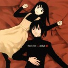 Manga - Manhwa - Blood Alone Cd Drama 03 jp Vol.3