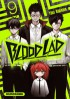 Manga - Manhwa - Blood Lad Vol.9