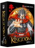 Manga - Manhwa - Kingdom - Box Vol.6