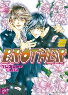 Brother Vol.2