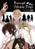 Manga - Manhwa - Bungô Stray Dogs Vol.5