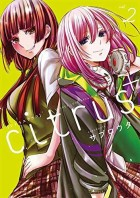 Citrus Plus jp Vol.2
