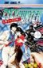 Manga - Manhwa - City Hunter jp Vol.6