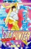 Manga - Manhwa - City Hunter jp Vol.7