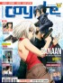 Manga - Manhwa - Coyote Magazine Vol.38