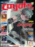 Manga - Manhwa - Coyote Magazine Vol.37