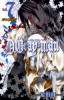 Manga - Manhwa - D.Gray-man jp Vol.7