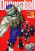 Manga - Manhwa - Dragon Ball - Perfect Edition jp Vol.12
