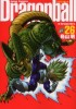 Manga - Manhwa - Dragon ball Perfect Edition jp Vol.26