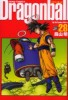 Manga - Manhwa - Dragon Ball - Perfect Edition jp Vol.28