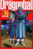 Manga - Manhwa - Dragon ball Perfect Edition jp Vol.30
