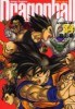 Manga - Manhwa - Dragon ball Perfect Edition jp Vol.34
