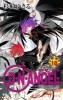 D.N. Angel jp Vol.18
