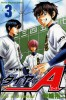 Manga - Manhwa - Daiya no Ace jp Vol.3