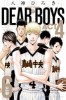 Dear Boys Act 4 jp Vol.6