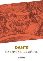 Divine comédie (la) - Classique en manga