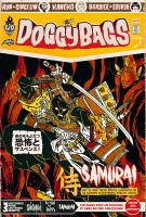 Doggybags Vol.12